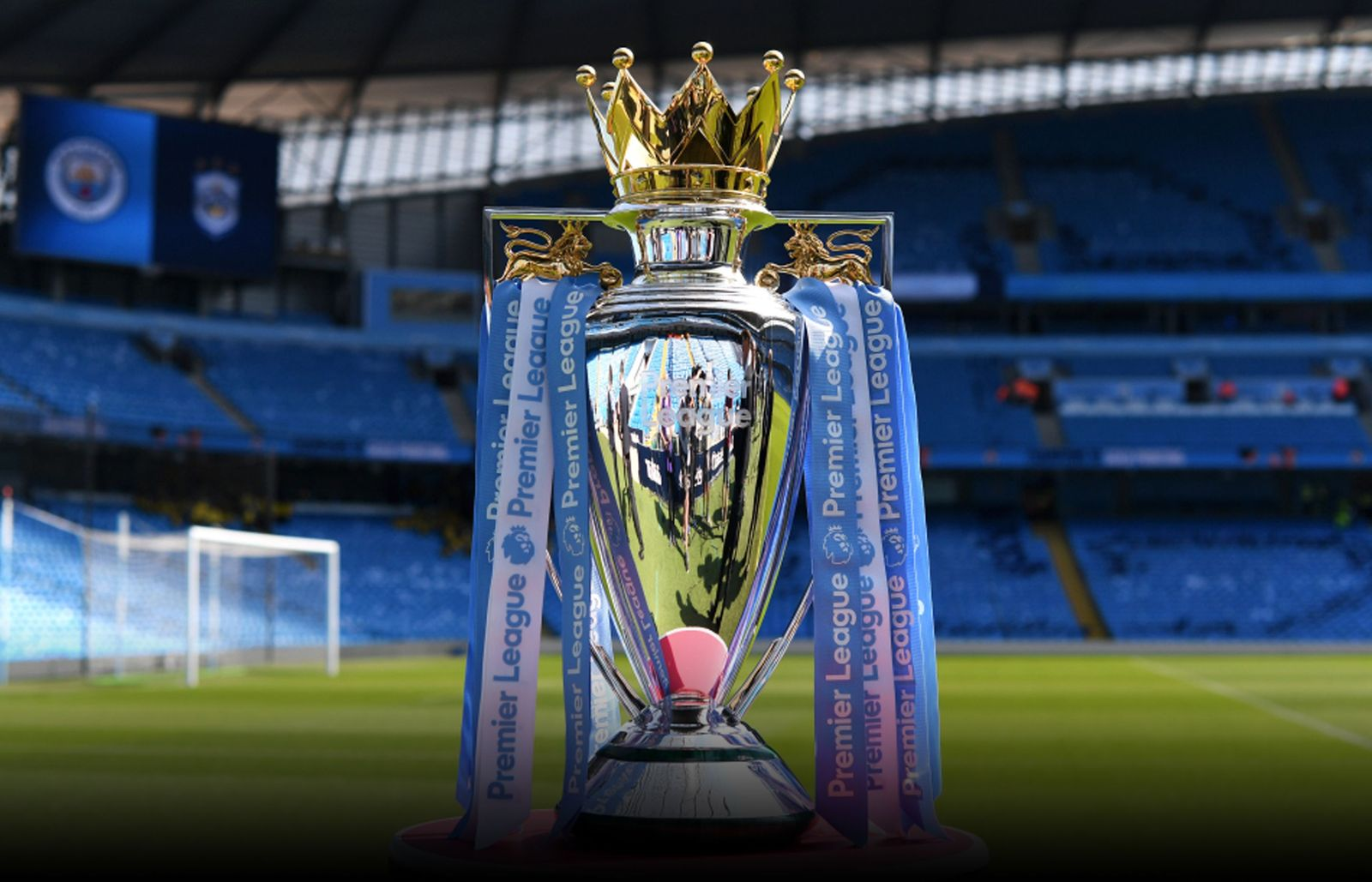 The Hat Trick Episode 21 Premier League 2021 Predictions International Champions Cup